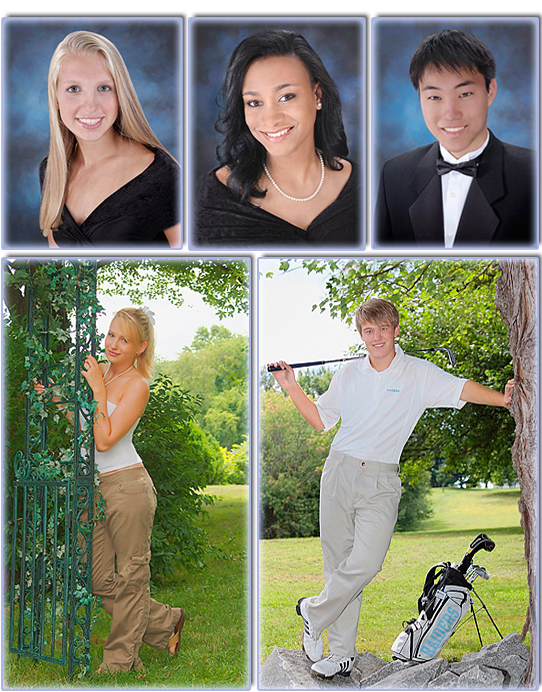 Casual-Formal-Graduation-Portraits